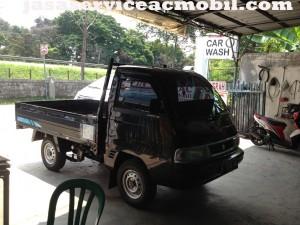 Jasa Service AC Mobil Cawang Jakarta Timur
