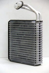 evapurator