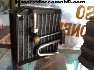 Jasa Service AC Mobil Mampang Prapatan Jakarta Selatan